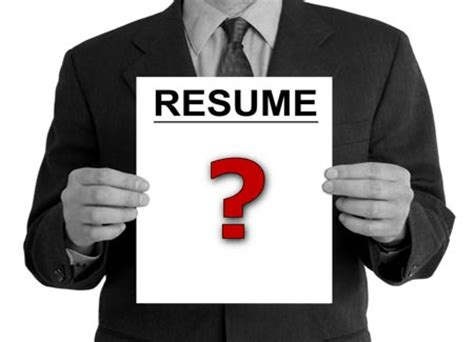 Whats a Good Objective for Your Graduate School Resume