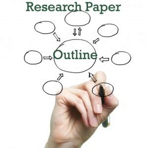 Get High Quality Management Writing Service From Us
